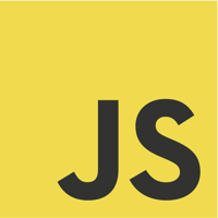 Using ES6 Sets to create a unique javascript array without